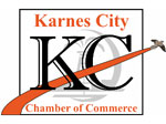 City-of-Karnes-City-Chamber-of-Commerce